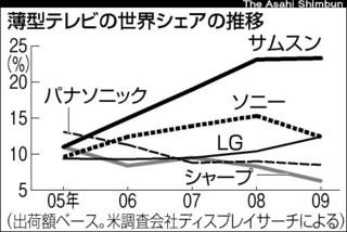 図:  .jpg
